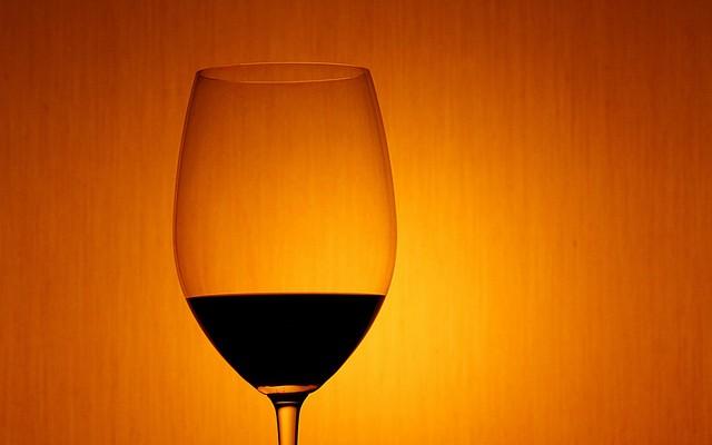 sulfitos del vino