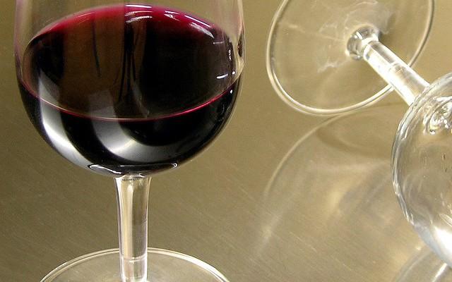 paradojas del vino