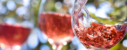 vinos exóticos
