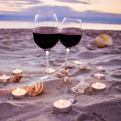 beneficios del consumo de vino tinto