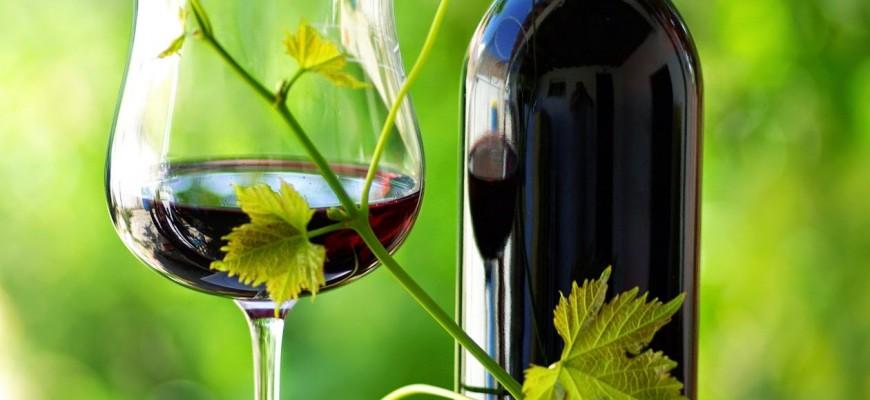 5 confusiones sobre vinos