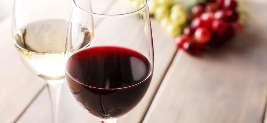 vino picado